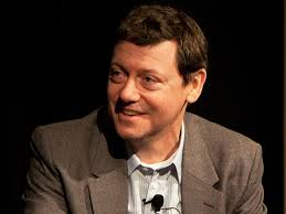 Follow one of NYC's most prestigious VC's in the tech space. Fred Wilson