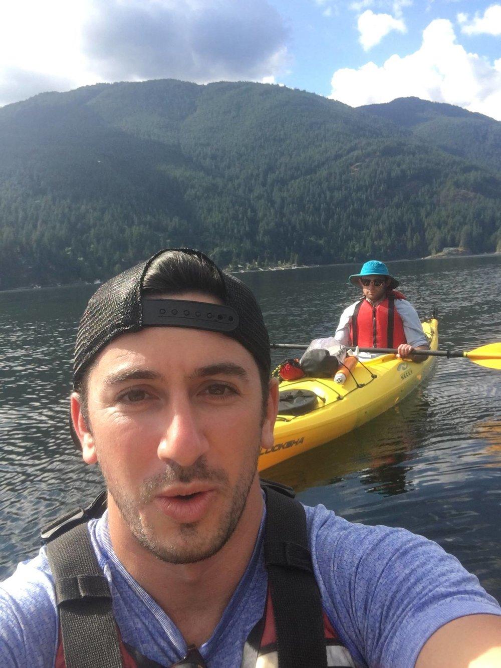 kayak in vanc.jpg