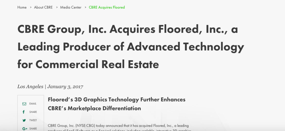 cbre acquires floored.png