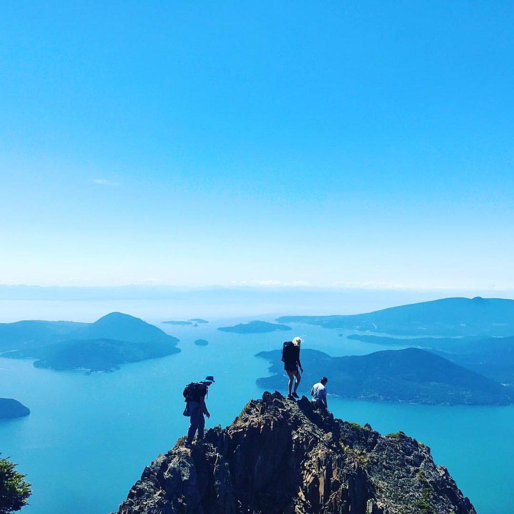hiking in van.jpg