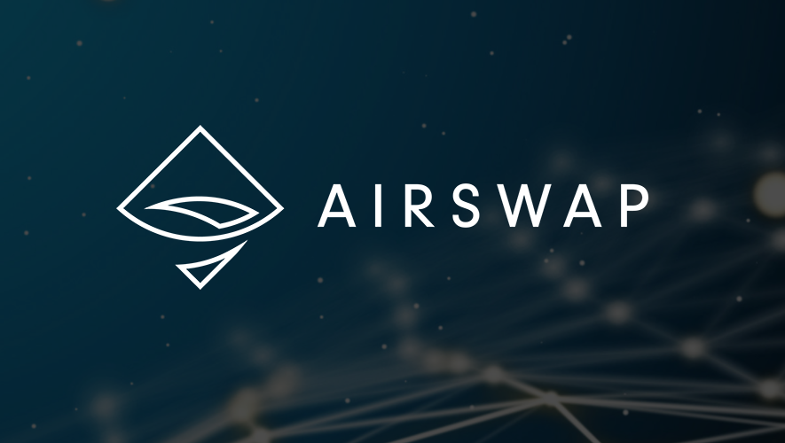 Airswap is another platform to trade ERC-20 tokens