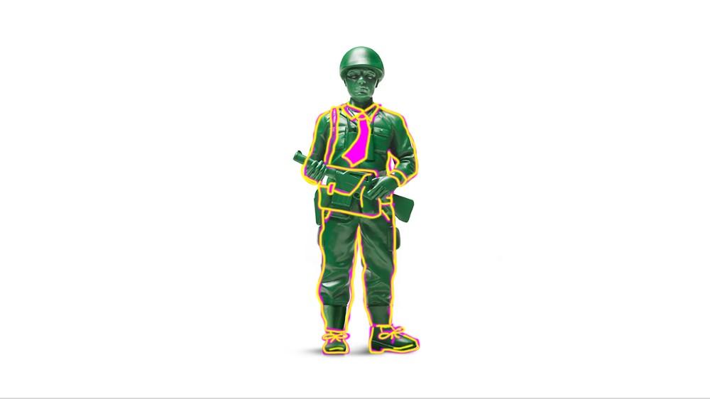 corp soldier.jpg