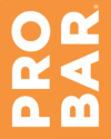 PROBAR_logo_orange_print-240x300.png