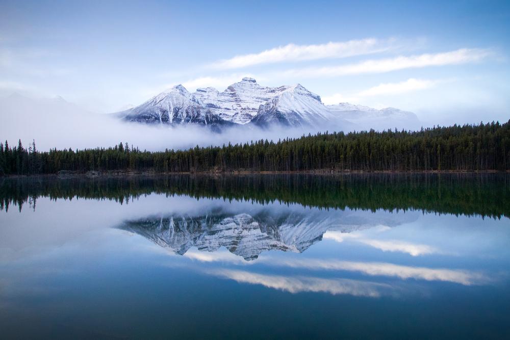 Herbert lake - Taylor Burk.jpg