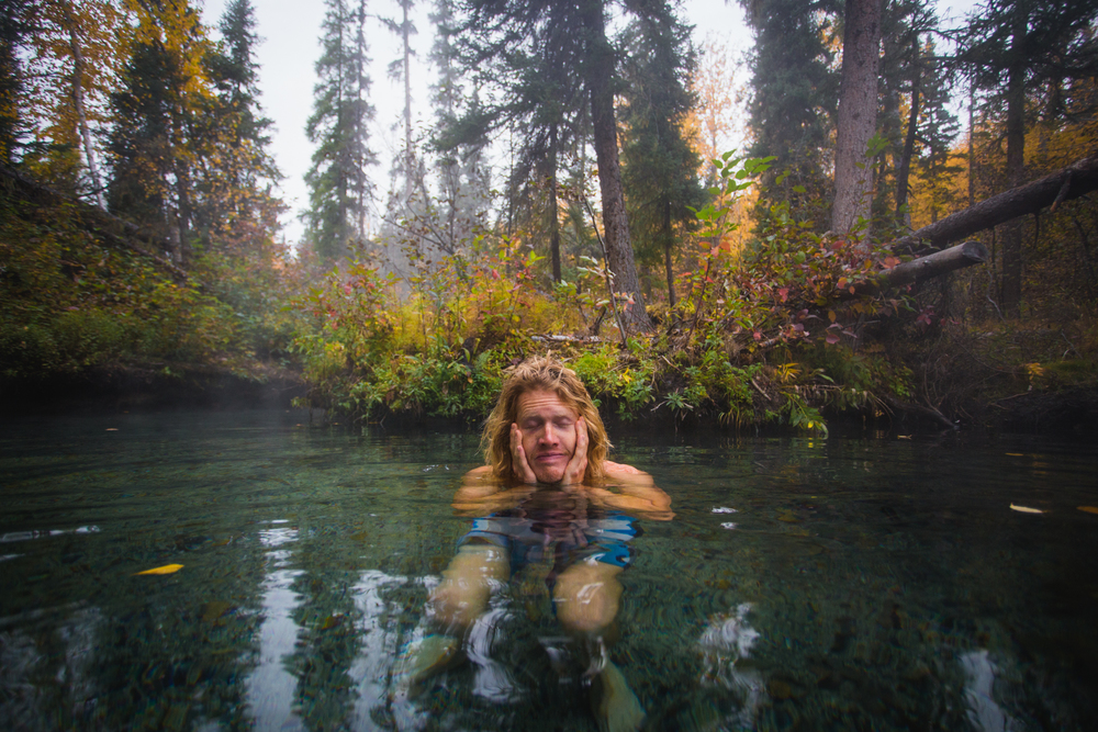 HOT SPRINGS QUIN - BC.jpg