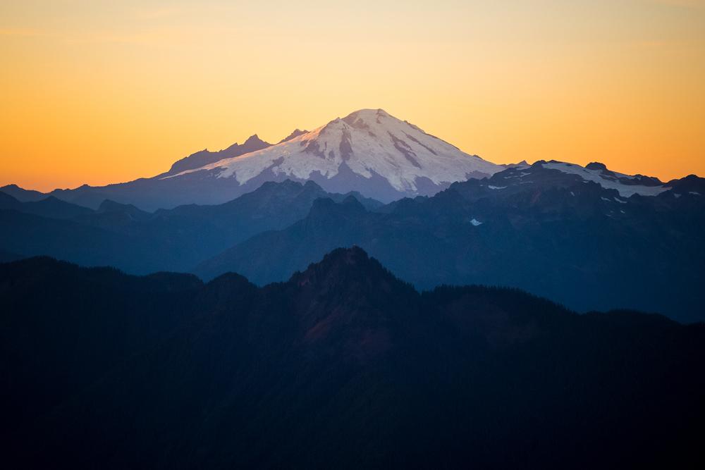 MOUNT BAKER - WA.jpg