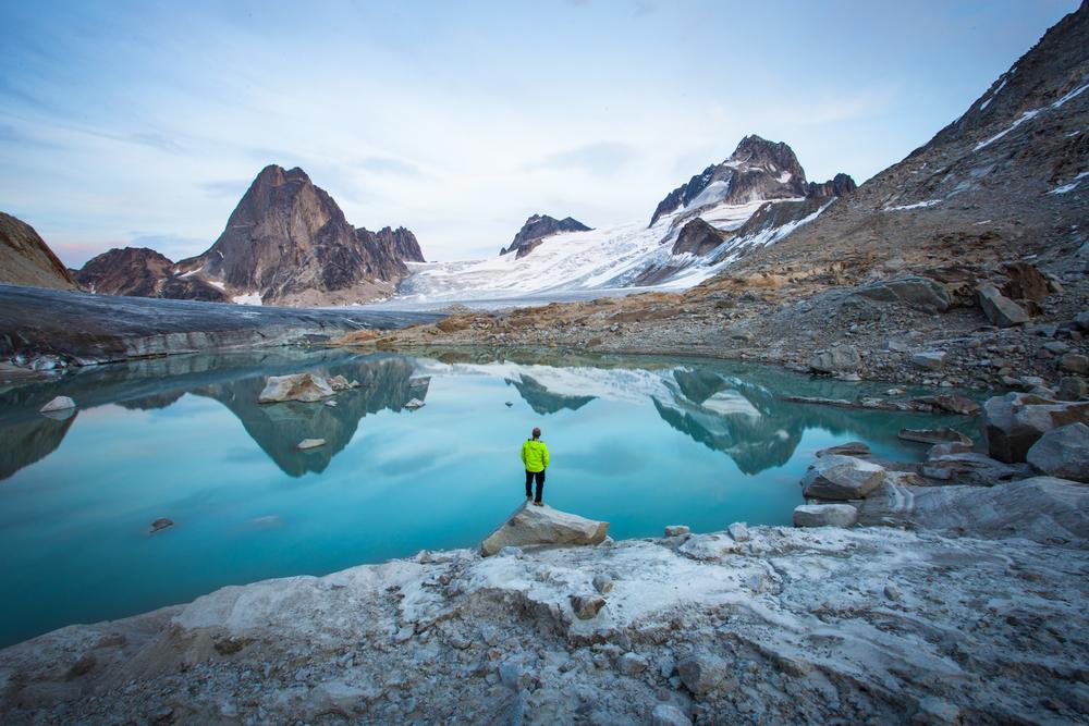 CMH - GlacierLagoon.jpg