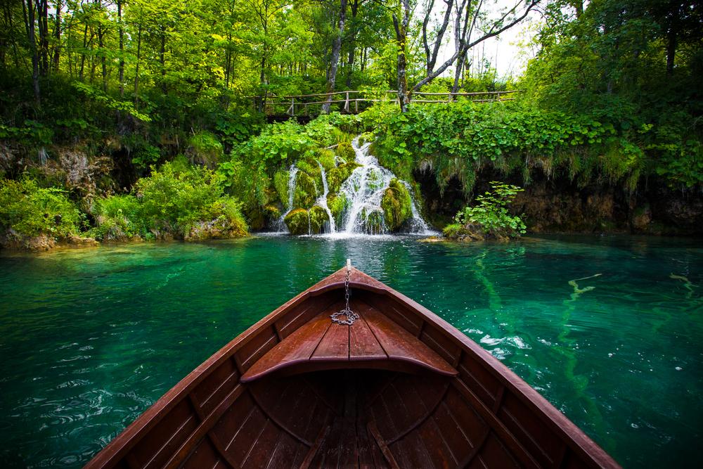 Croatia Plitvice-4.jpg