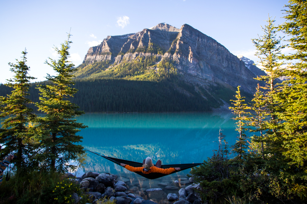 LAKE LOUISE HAMMOCK, AB-1.jpg
