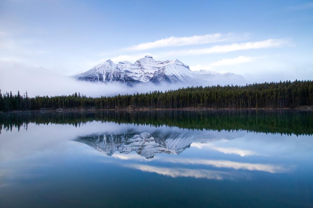 Herbert Lake, AB Taylor Burk.jpg
