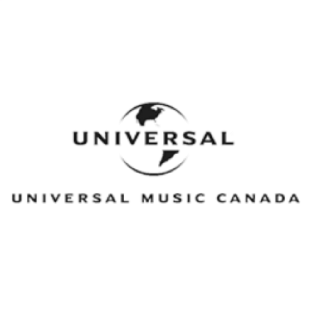 universal-music-canada.png