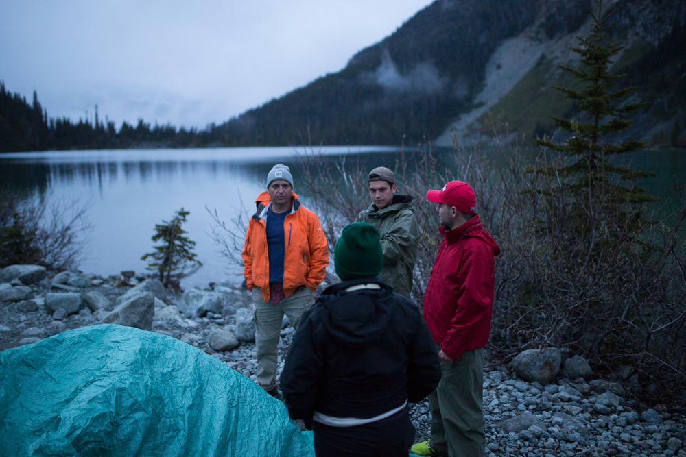 CampingJoffreLakes_TaylorBurk-12.jpg