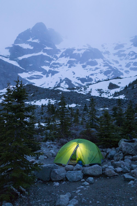 CampingJoffreLakes_TaylorBurk-11.jpg