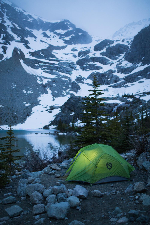 CampingJoffreLakes_TaylorBurk-10.jpg
