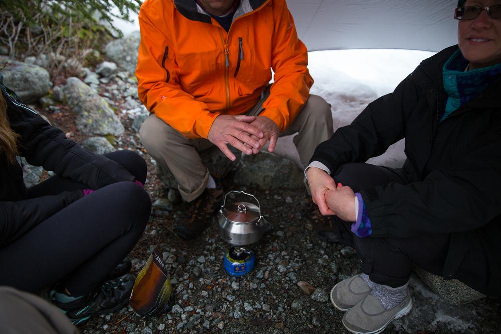 CampingJoffreLakes_TaylorBurk-7.jpg