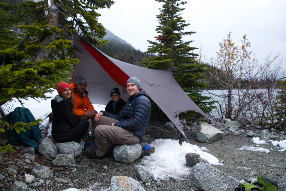 CampingJoffreLakes_TaylorBurk-6.jpg