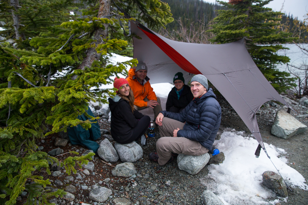 CampingJoffreLakes_TaylorBurk-5.jpg