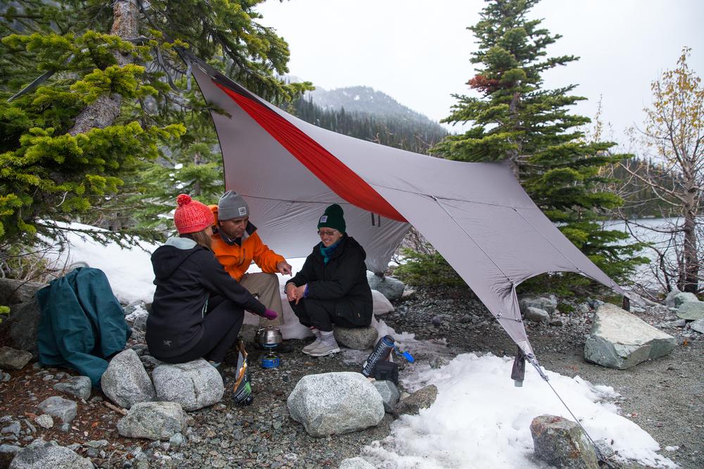 CampingJoffreLakes_TaylorBurk-4.jpg