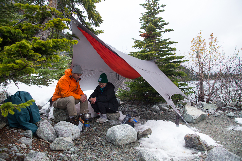 CampingJoffreLakes_TaylorBurk-3.jpg