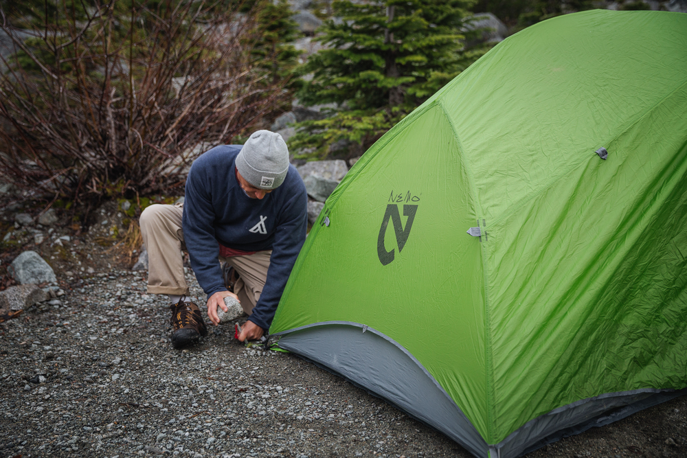 CampingJoffreLakes_TaylorBurk-2.jpg