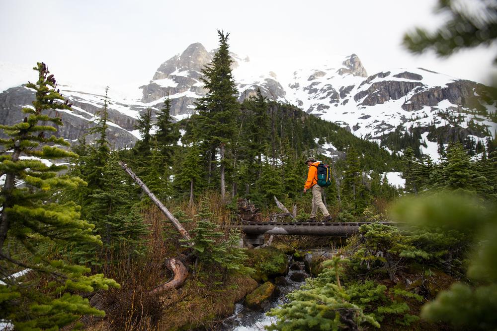 CampingJoffreLakes_TaylorBurk.jpg