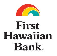 first-hawaiian-bank-logo.jpg