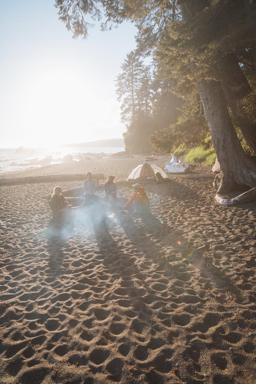 VancouverIslandJuanDeFuca_TaylorBurk-16.jpg