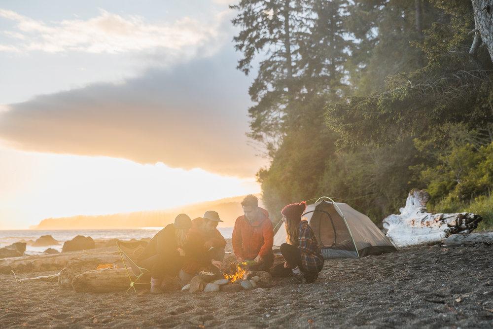 VancouverIslandJuanDeFuca_TaylorBurk-37.jpg