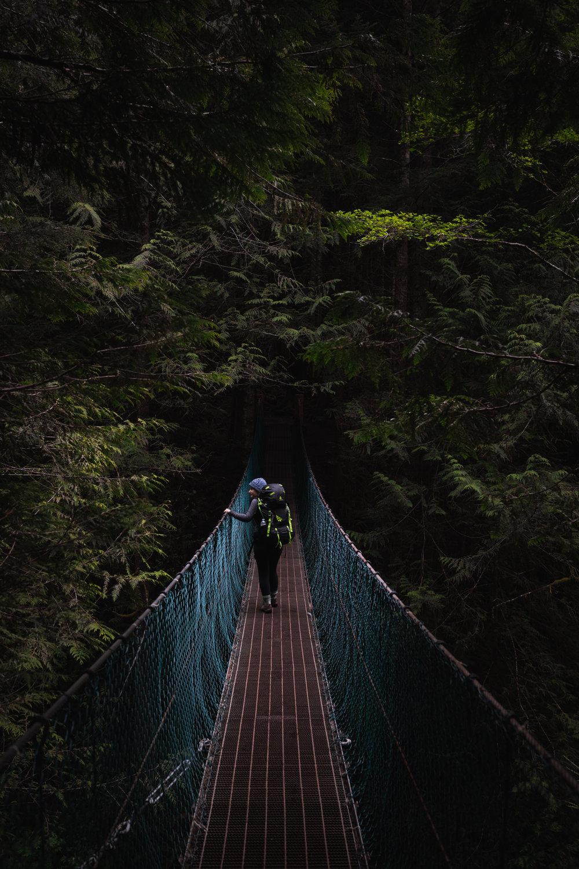 VancouverIslandJuanDeFuca_TaylorBurk-71.jpg
