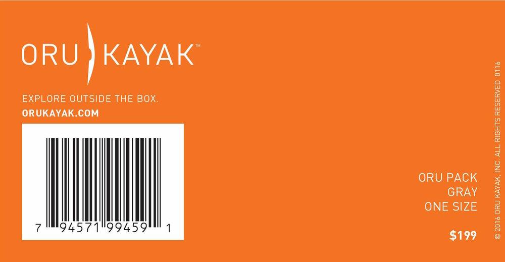 orukayak_Pack_TB-1 copy.jpg