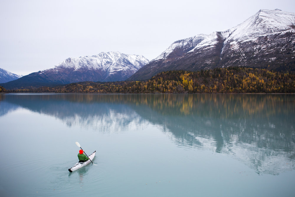 @everchanginghorizon at Vagt Lake, Alaska - @taylormichaelburk.jpg