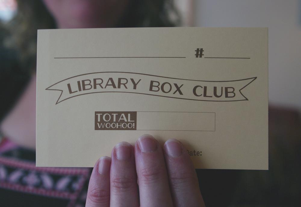 Library Box Club.jpg