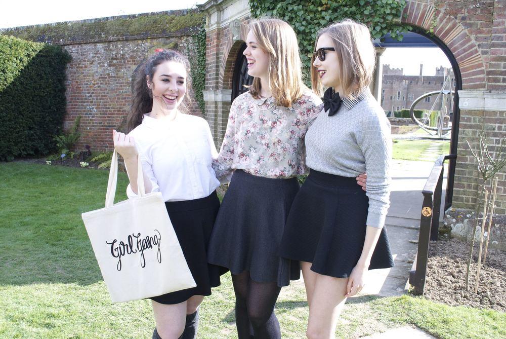 GG36 - Maddy, Megan, Alex : Haley.jpg