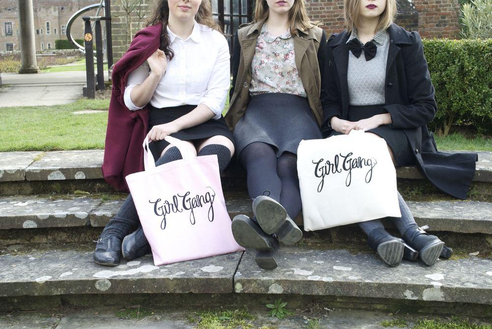 GG25 - Maddy, Megan, Alex : Haley : Haley.jpg