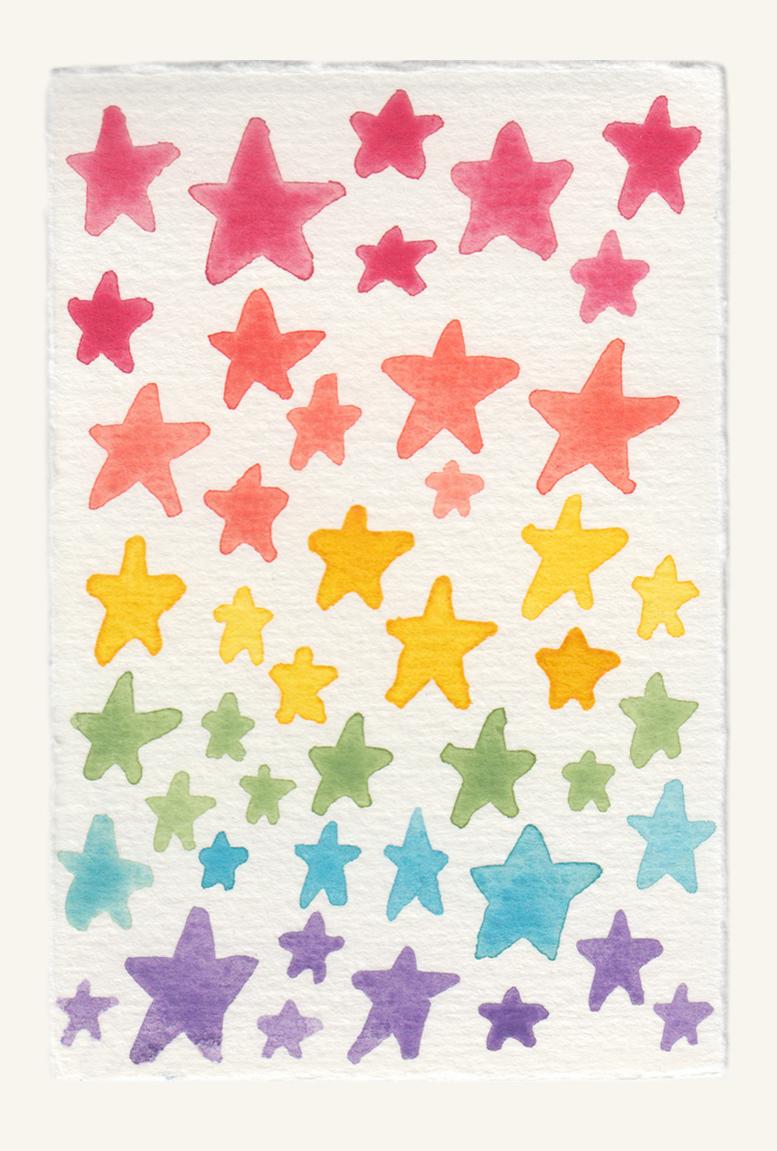 rainbowstars.jpg
