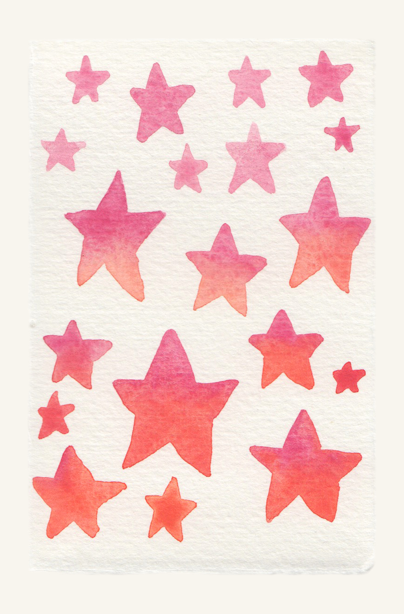 gradientstars.jpg
