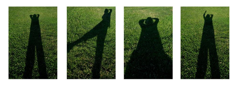 bigmanshadow.jpg
