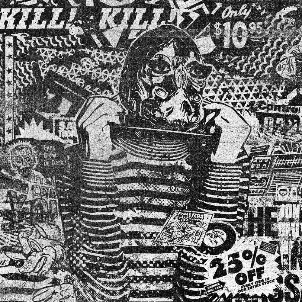 kill kill.jpg