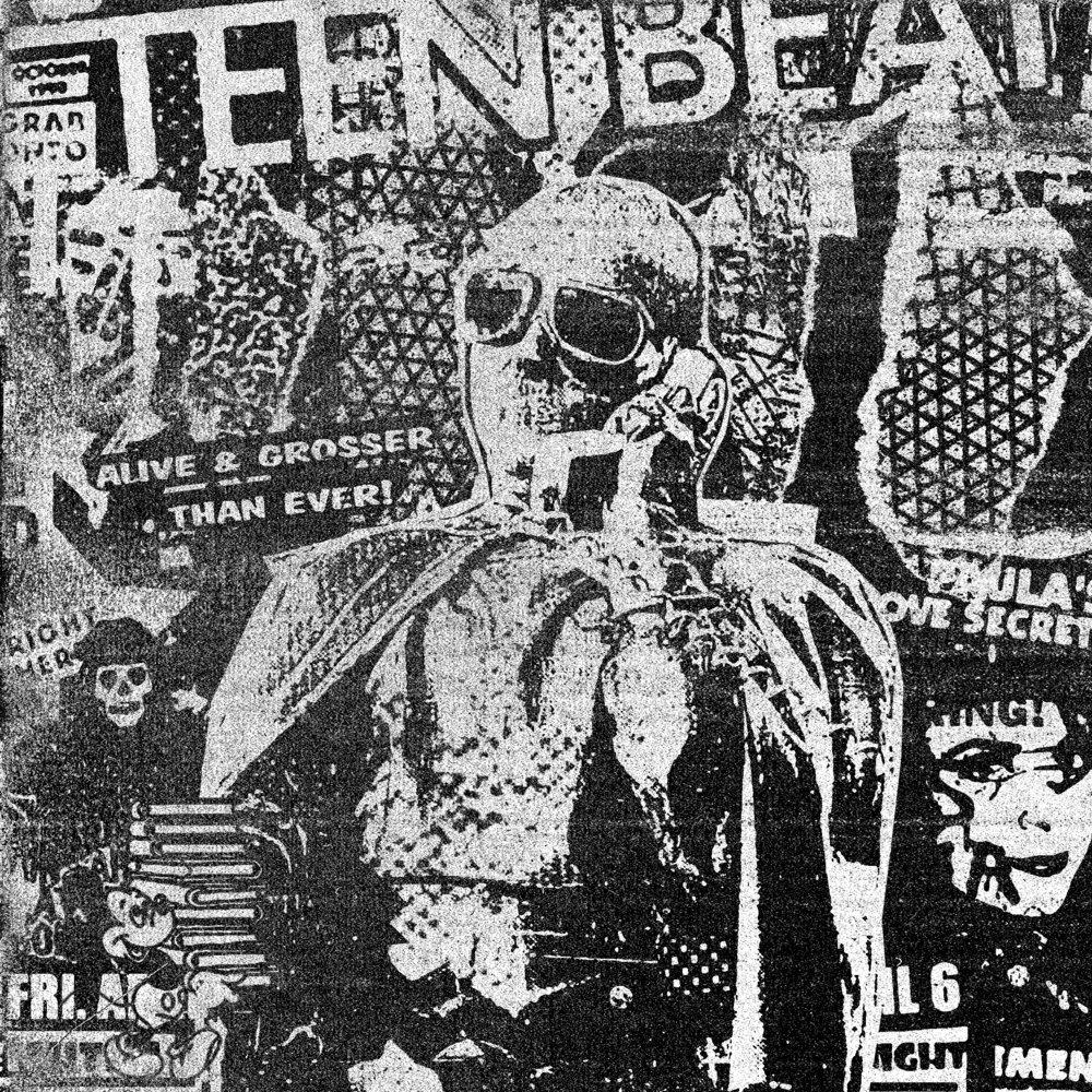 teen beat.jpg