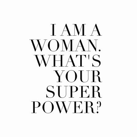 girls-heroines-question-quote-Favim.com-3736259.jpg