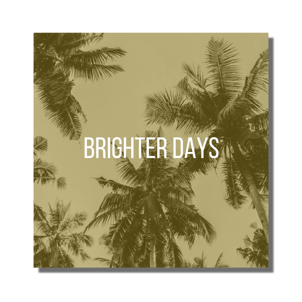 Brighter days cover drop shadow.png