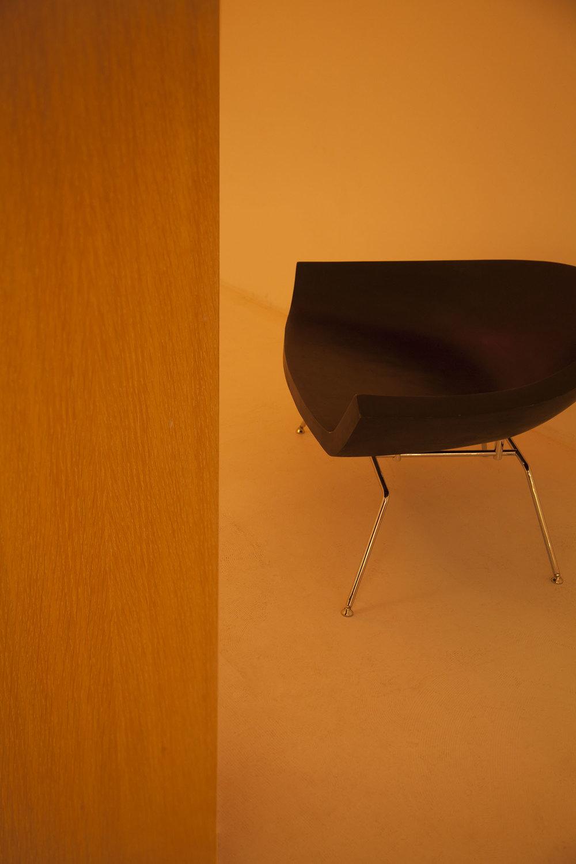 pucci_chair.jpg