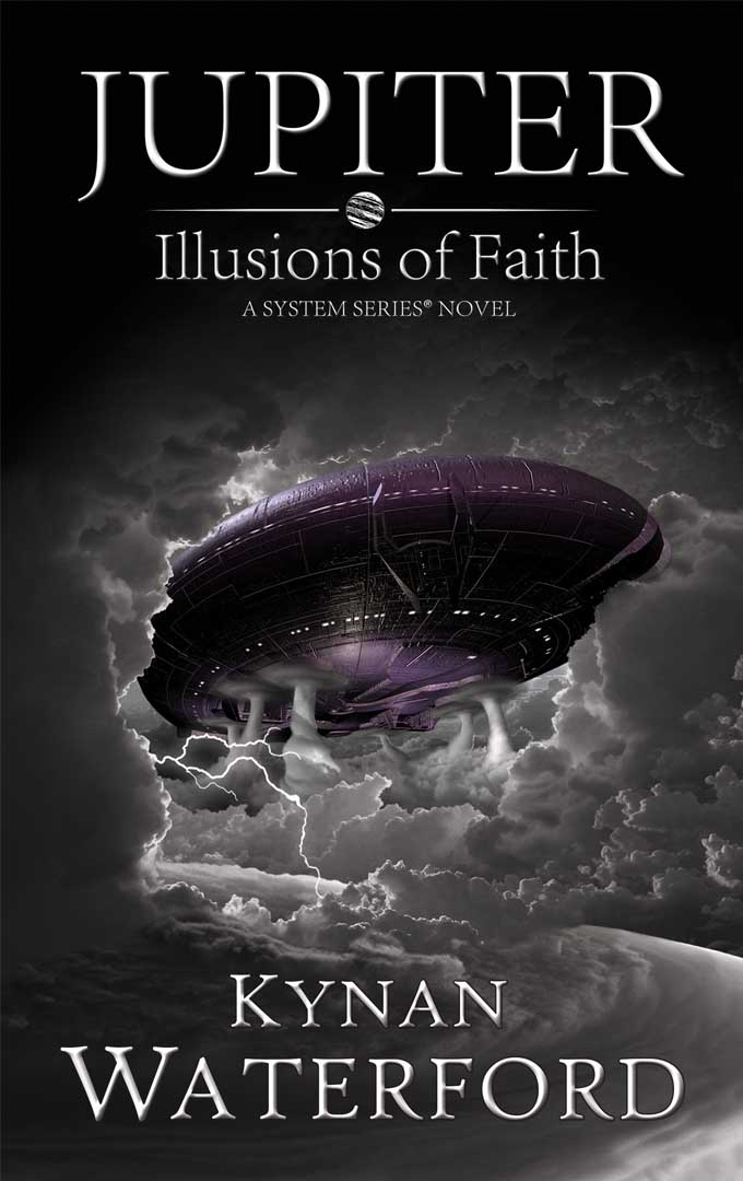 Jupiter-Illusions-Of-Faith-Kynan-Waterford
