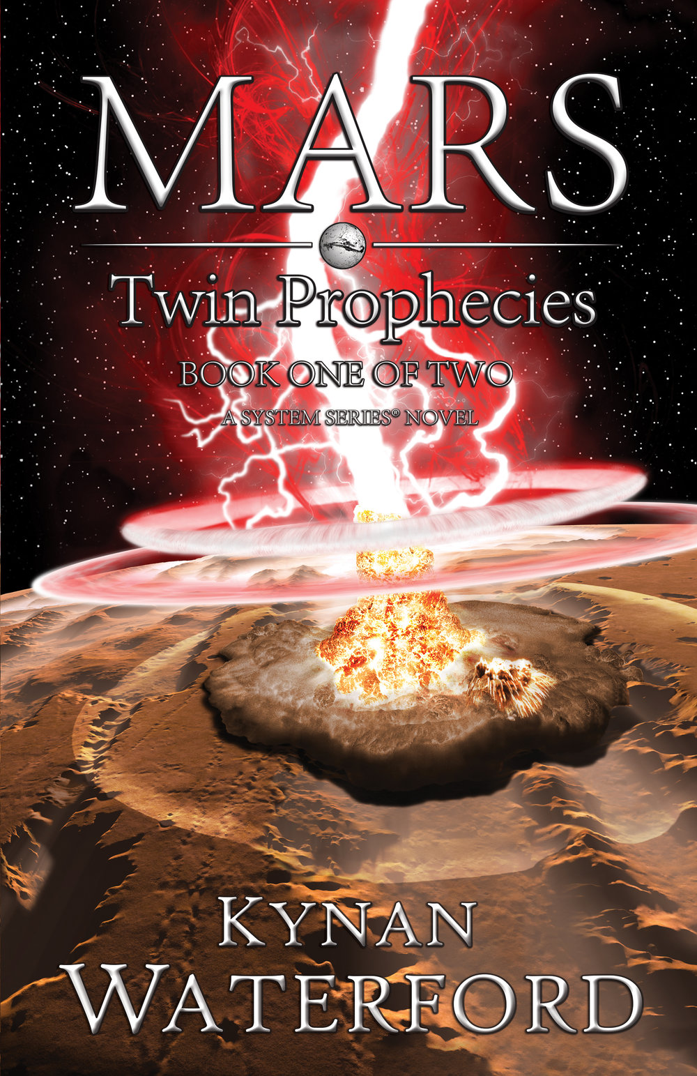 Mars_Twin_Prophecies_Kynan_Waterford