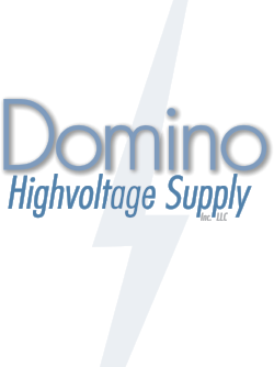 Domino darker logo 2.png
