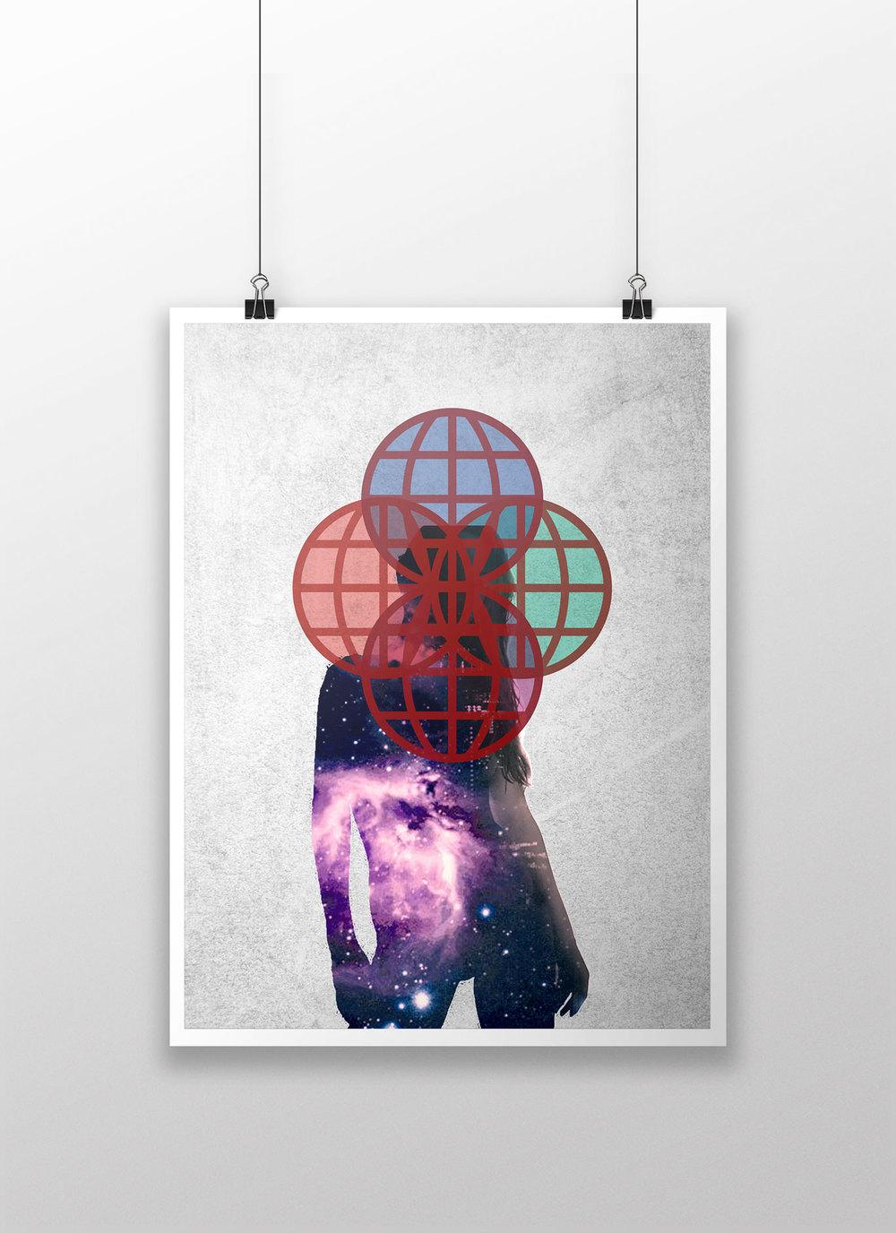 asp_poster3.jpg