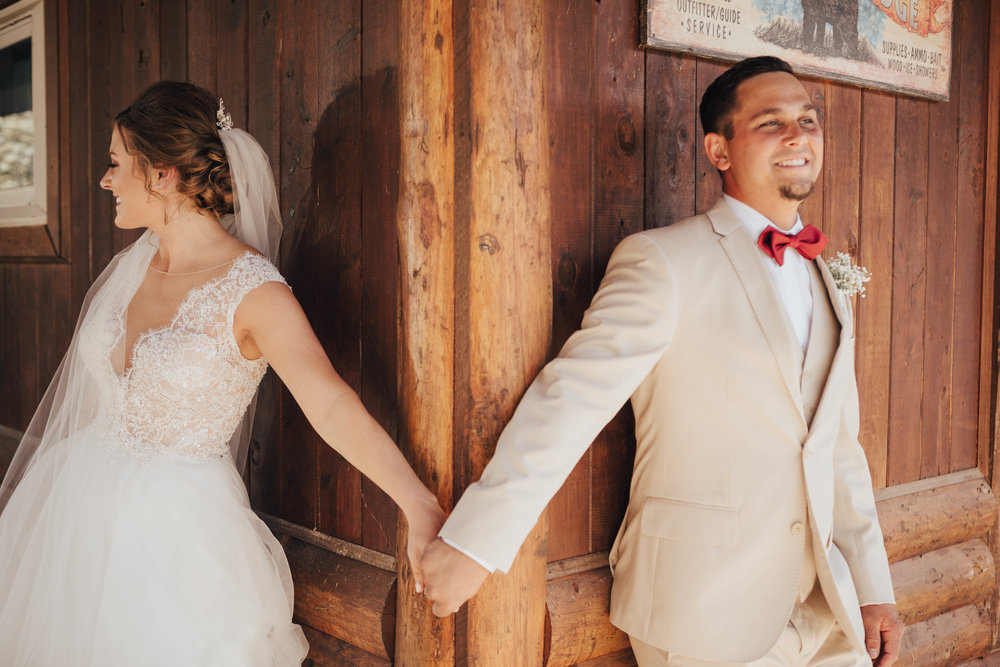 6Charis_Lauren_Nashville_Wedding_Photographer_.jpg