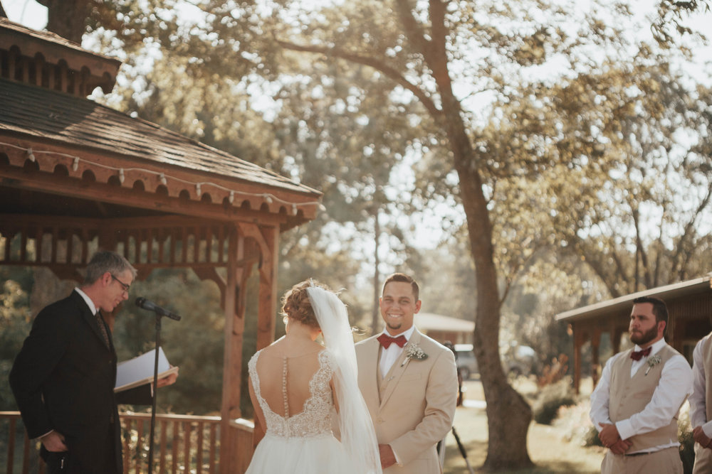 65Charis_Lauren_Nashville_Wedding_Photographer_.jpg