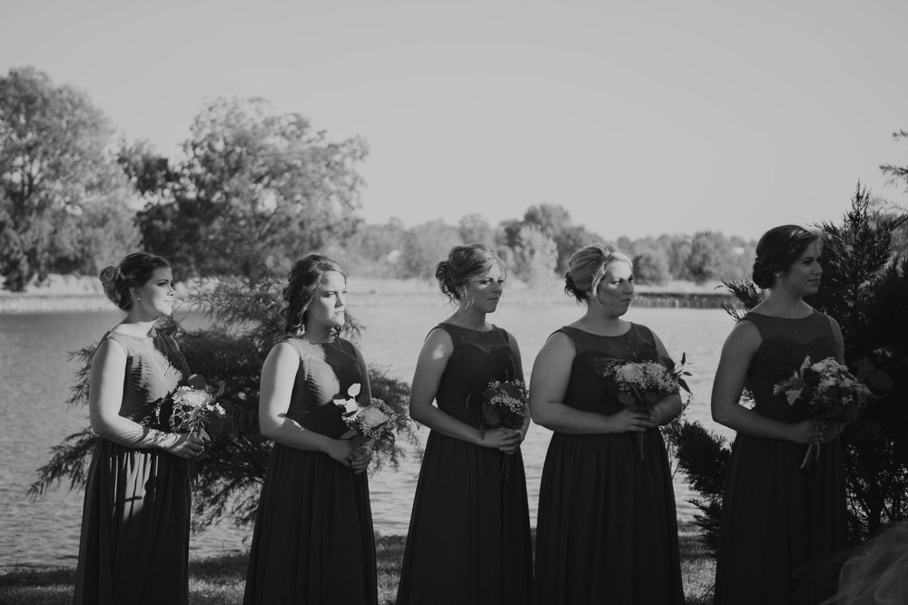 63Charis_Lauren_Nashville_Wedding_Photographer_.jpg