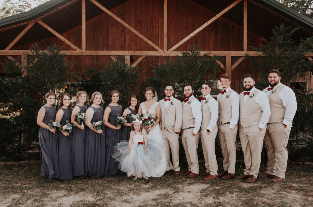 72Charis_Lauren_Nashville_Wedding_Photographer_.jpg